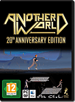 Another World - 20th Anniversary Edition (PC Games)
