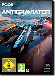 Antigraviator (PC Games)