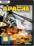 Apache: Air Assault (PC Games)