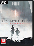 A Plague Tale: Innocence ()