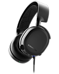 Arctis 3 Bluetooth Headset (SteelSeries)