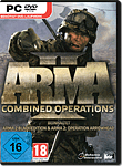 ArmA 2 - Combined Operations