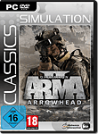 ArmA 2 Add-on: Operation Arrowhead (PC Games)