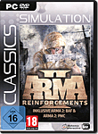 ArmA 2: Reinforcements (PC Games)