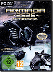 Armada 2526 - Gold Edition (PC Games)