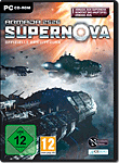 Armada 2526 Add-on: Supernova (PC Games)