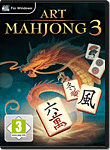 Art Mahjong 3 (PC Games)