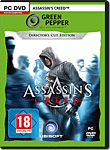 Assassin's Creed (PC Games)