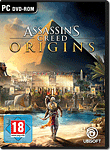 Assassin's Creed Origins (PC Games)