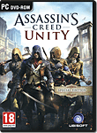 Assassin's Creed: Unity - Special Edition (PC Games)
