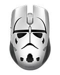 Atheris Wireless Mouse -Stormtrooper- (Razer)