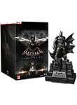 Batman: Arkham Knight - Limited Edition