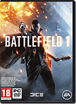 Battlefield 1 (PC Games)