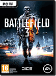 Battlefield 3 (PC Games)