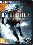 Battlefield 3 DLC: Aftermath (Download Code)