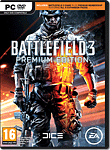 Battlefield 3 - Premium Edition (PC Games)