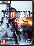 Battlefield 4 (PC Games)