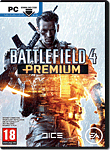 Battlefield 4 Premium (Download Code)