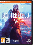 Battlefield V (inkl. Enlister-Pack) ()