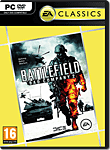Battlefield: Bad Company 2 (PC Games)