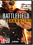 Battlefield: Hardline (PC Games)