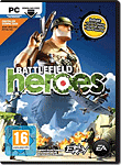 Battlefield Heroes (Download Code)