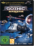 Battlefleet Gothic: Armada - Early Adopters Box