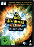 Beat Hazard - Ultra Edition (PC Games)