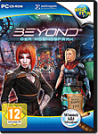 Beyond: Der Kosmospark (PC Games)