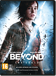 Beyond: Two Souls (Code in a Box)