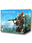Biomutant - Collector's Edition ()