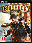 BioShock Infinite (PC Games)