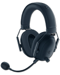 Blackshark V2 Pro Wireless eSports Headset (Razer)