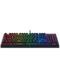 BlackWidow V3 Mechanical Gaming Keyboard -CH Layout- (Razer)