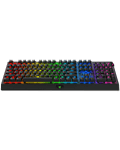 BlackWidow V3 Pro Wireless Mechanical Gaming Keyboard -CH Layout- (Razer)
