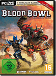 Blood Bowl - Dunkelelfen-Edition