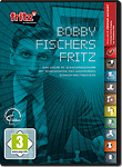 Bobby Fischers Fritz (PC Games)