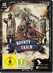 Bounty Train (PC Games)