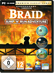 Braid (PC Games)