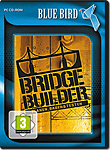 Bridge Builder (PC Games)