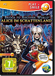 Bridge to Another World: Alice im Schattenland