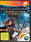 Bridge to Another World: Gefahr aus dem Anderreich (PC Games)