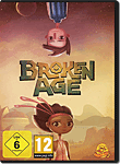 Broken Age (PC Games)