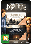 Brothers: A Tale of Two Sons - Limitierte Edition (Code in a Box)