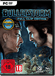 Bulletstorm: Full Clip Edition (PC Games)