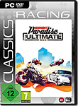Burnout 5: Paradise - The Ultimate Box
