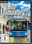 Bus-Simulator 16 (PC Games)