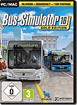 Bus-Simulator 16 - Gold Edition (PC Games)