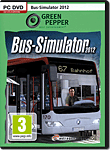 Bus-Simulator 2012 (PC Games)