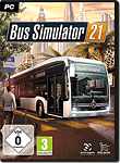 Bus Simulator 21